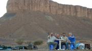 field-trips-morocco