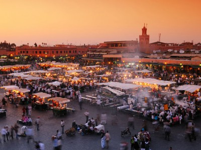morocco for travel,marrakech jamma lfna,jamaa lfna square