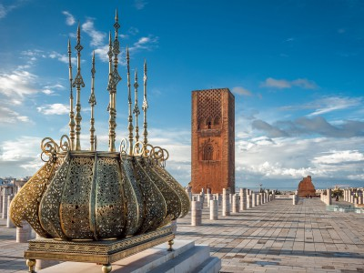morocco-travel-imperial-cities-tours