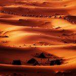 marrakech desert tours,things to do in morocco, marrakech tours, morocco desert tours, where to go in morocco, top things to do in morocco, best things to do in morocco