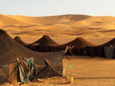 merzouga morocco ,desert tours,desert trips