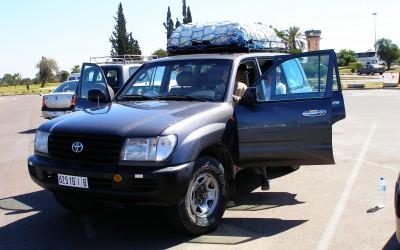 morocco transportation,morocco for travel